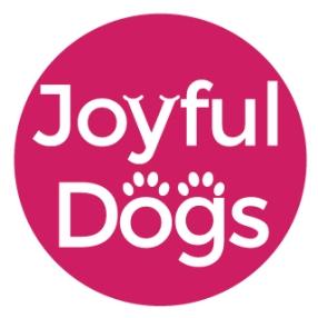LR_Joyful_Dogs