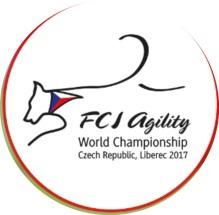AWC 2017 logo