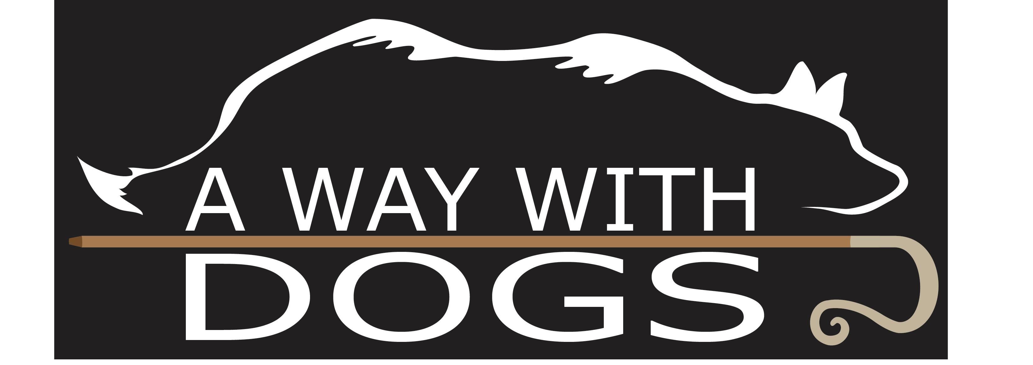 AWWDs logo