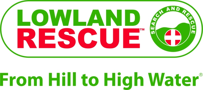 Lowland-Rescue-lozenge-and-strapline_cmyk