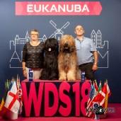 FREE_PICTURE_70_FREE_EUKANUBA_WDS_2018_KYNOWEB_IMG_8685_20180809_14_10_04